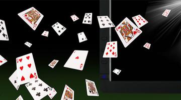 เล่นเกมคาสิโนไหนดี